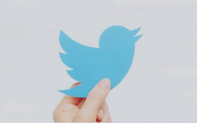Twitter makes it easier to find products