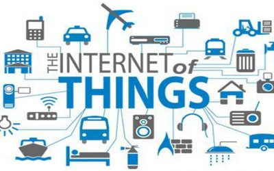 How will the Internet of Things change product design?