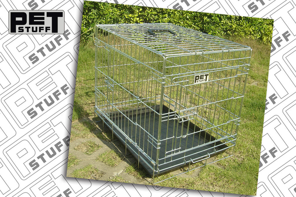 PET-stuff3