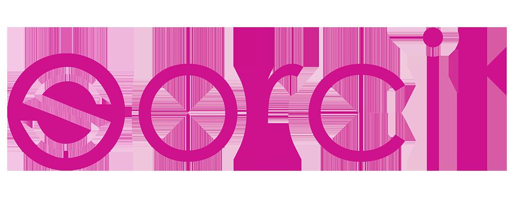 Sorcit